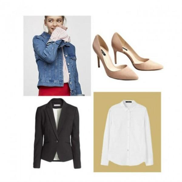divat alap ruhatár ruhadarab