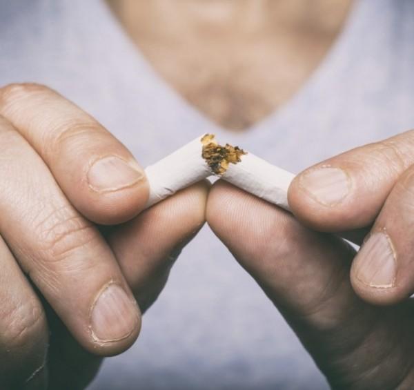 dohányzás cigis doboz