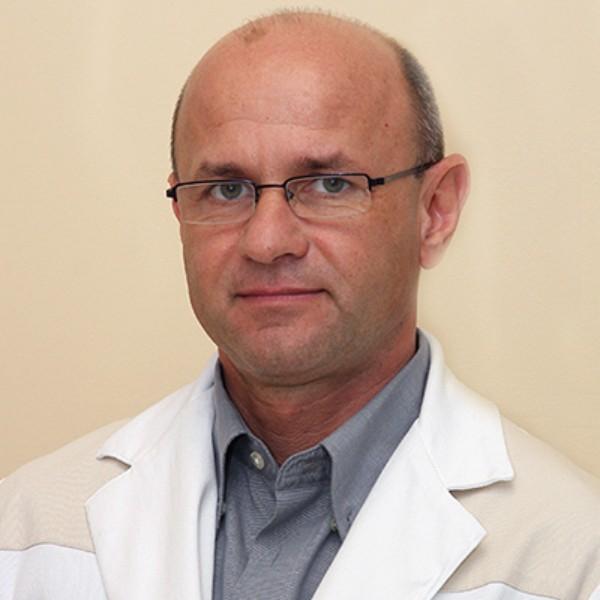 dr szűcs lászló urológus