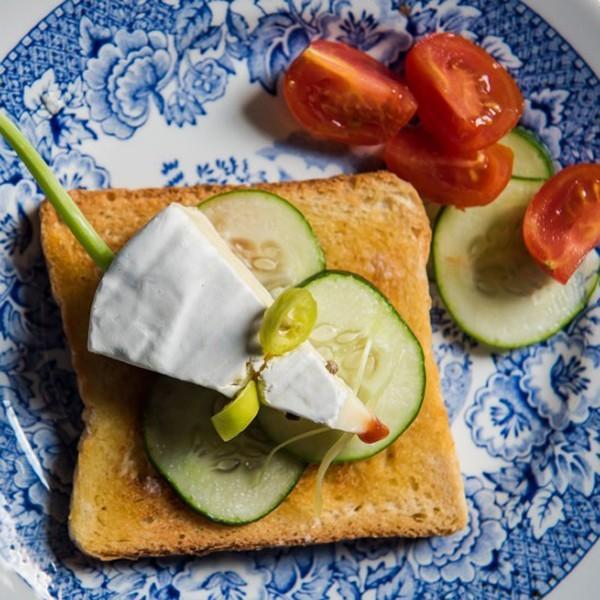 Egér reggelire, giliszta desszertnek – Szuper trükkök, hogy a legfinnyásabb gyerkőc is megegye az ételt!