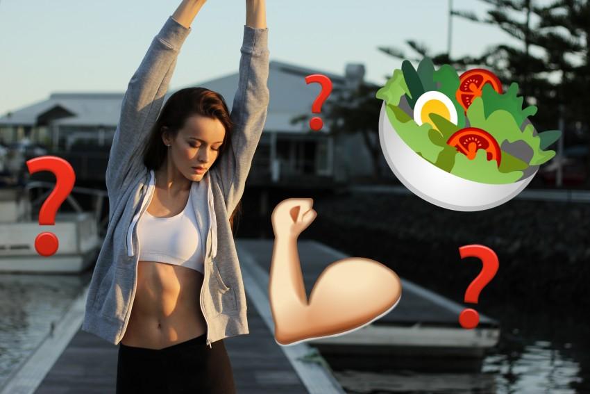 A diéta titka – tényleg bombabiztos csoda? :: Fitness Akadémia