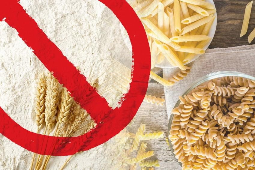 lisztmentes diéta keto diéta otthon