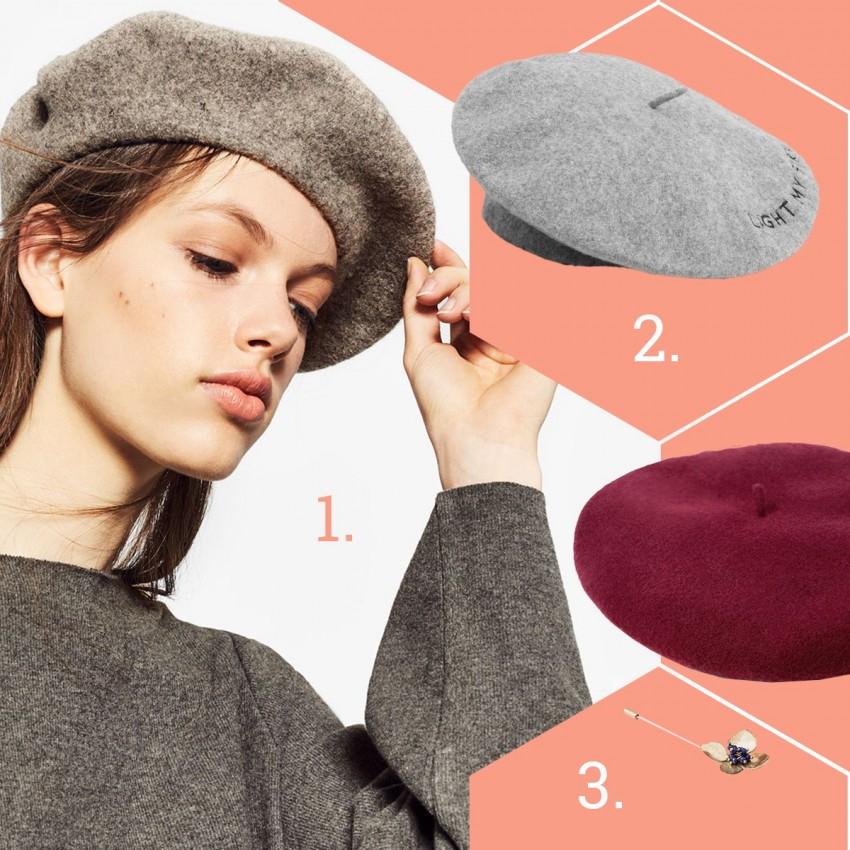 4c8dda38ee Kalap, kabát: így éljetek túl egy téli napot, amikor beüt a bad hair ...