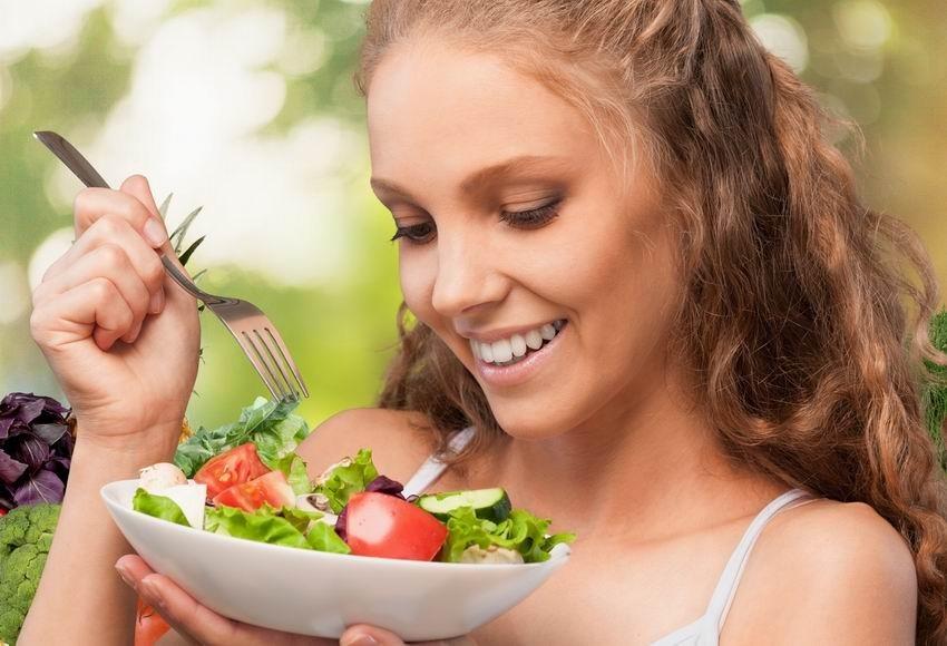 Ezeket edd, hogy szép legyen a bőröd – dietetikus mondja el, mire figyelj - Dívány