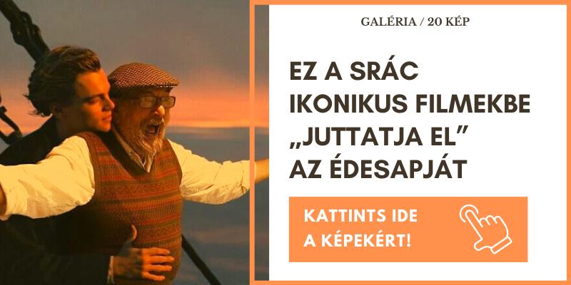 Kattints a képre a galériáért!