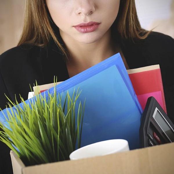 Ez nem lehet igaz, kirúgtak a munkahelyemről! – De volt hozzá joguk?