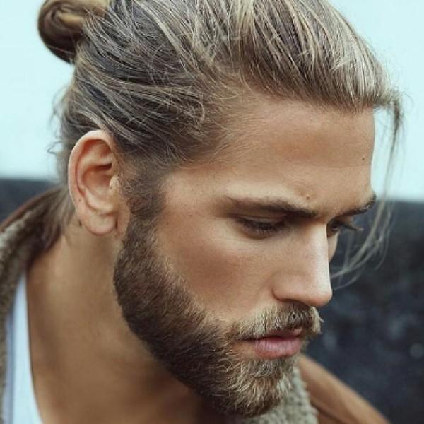 """Favágószexuális pasik: tényleg ők jelentik a visszatérést az """"igazi férfiassághoz""""?"""