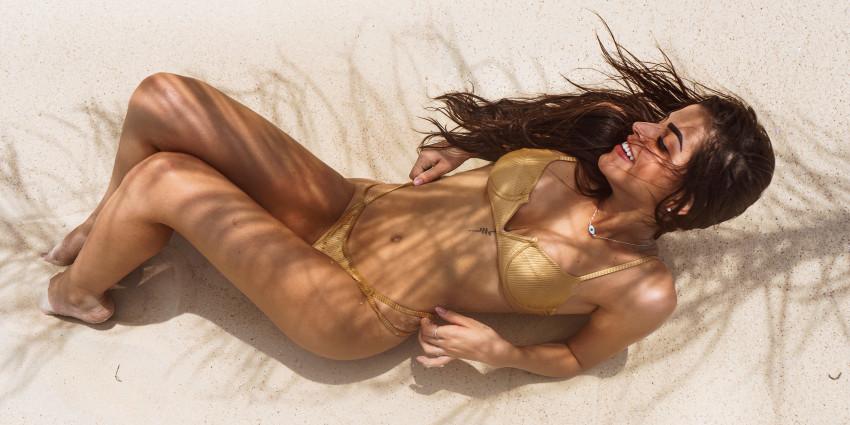 Ha azt szeretnéd, hogy nyáron te legyél a strand királynője, érdemes mihamarabb elvégeztetni a mellnagyobbítást