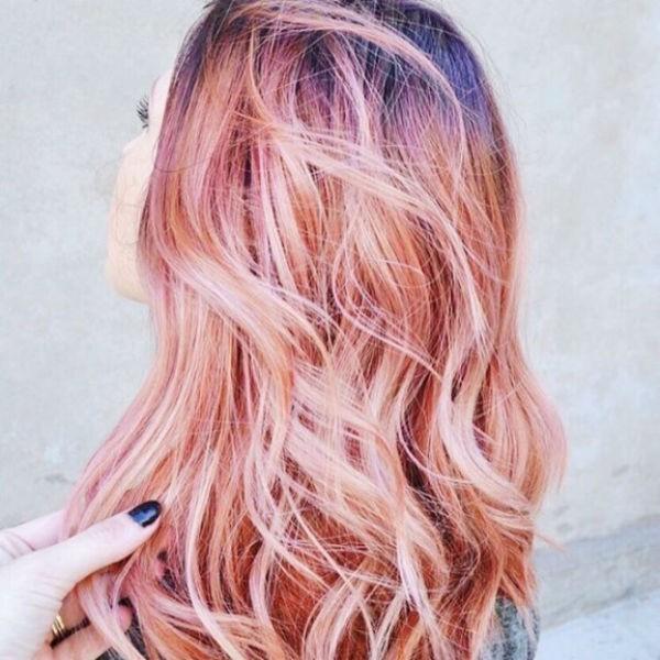 haj-szin-frizura-szines