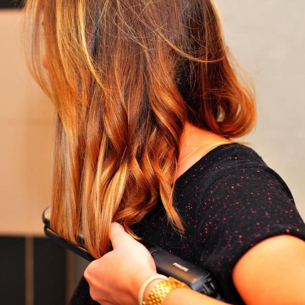 Álomban tekints meg egy új frizurát. Volt frizura - mit jelent ez?