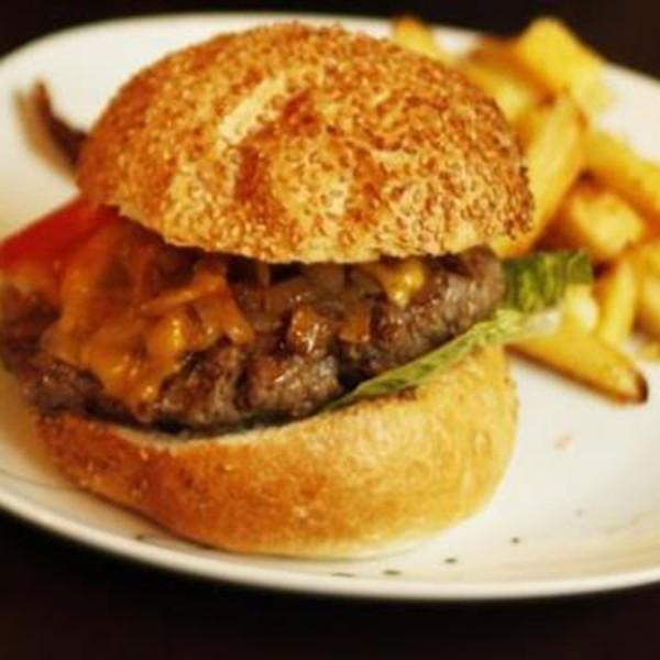 hamburger_895831_1280-2