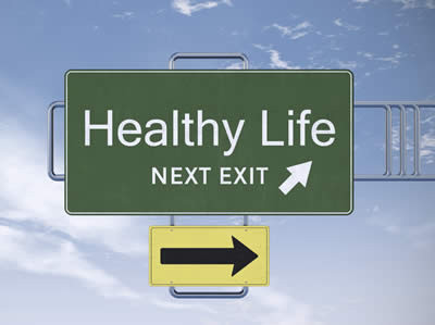 healthy-sign