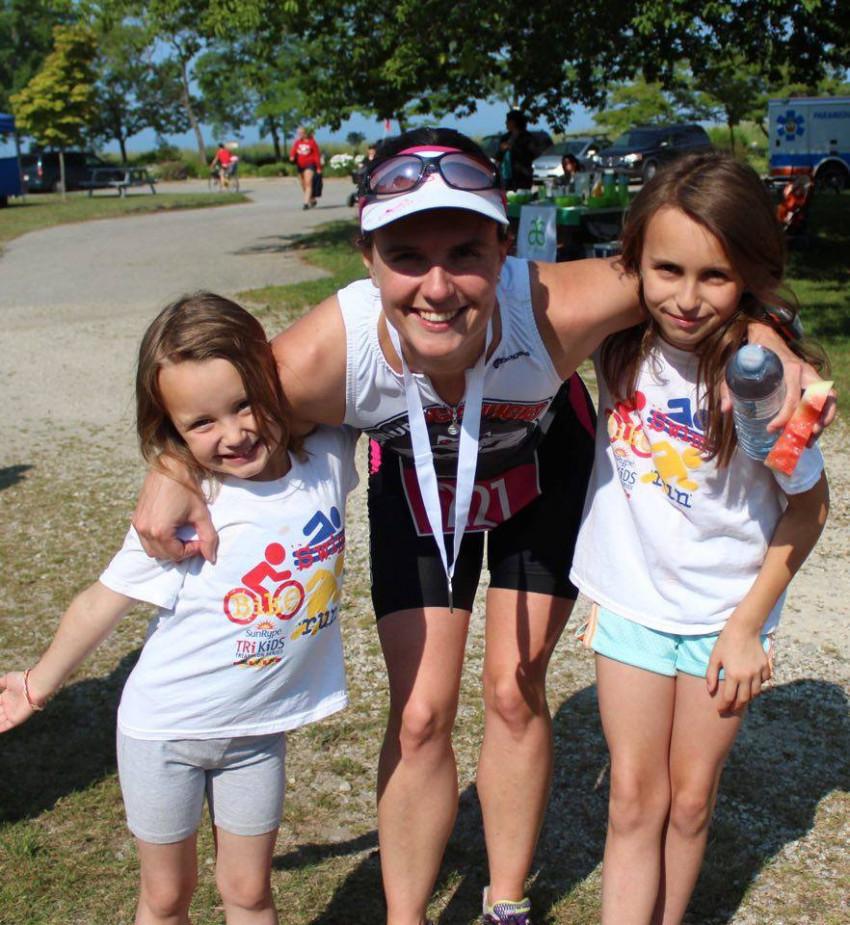 Hogyan-tegyük-családi-eseményekké-a-sportprogramjainkat-2