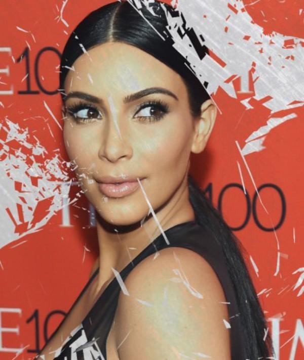 Így formálják a Kardashian lányok a divatot!