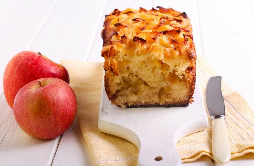 fogyni gyorsan almás kyla fogyni