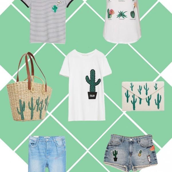 Imádjátok a mintákat? Megvan, mit keressetek: a kaktusz az új bagoly!