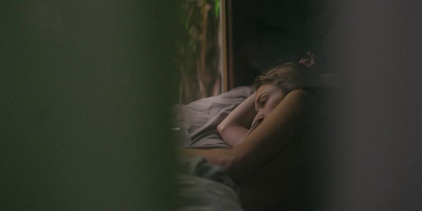 intimitás
