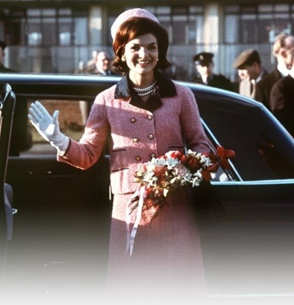 Tényleg ekkora dráma  Az új francia elnök felesége 24 évvel idősebb 5e20cd6414