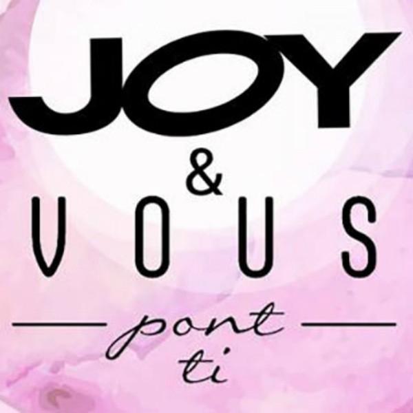 joy vous
