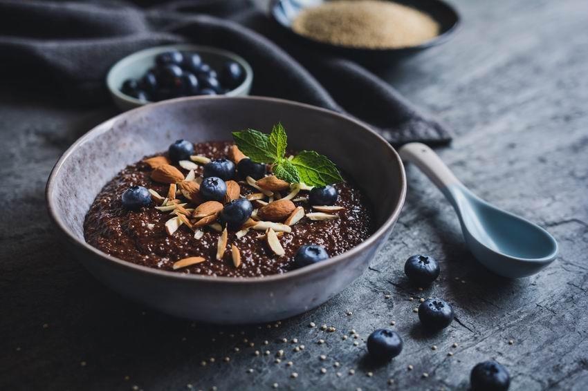 kakaos-quinoakasa-kenyeztetoen-hetvegi-reggelekre