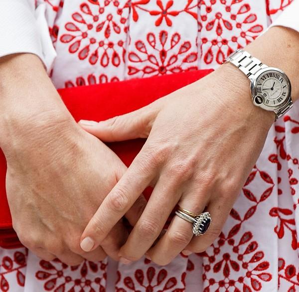 Katalin gyűrű