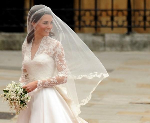katalin hercegné esküvő