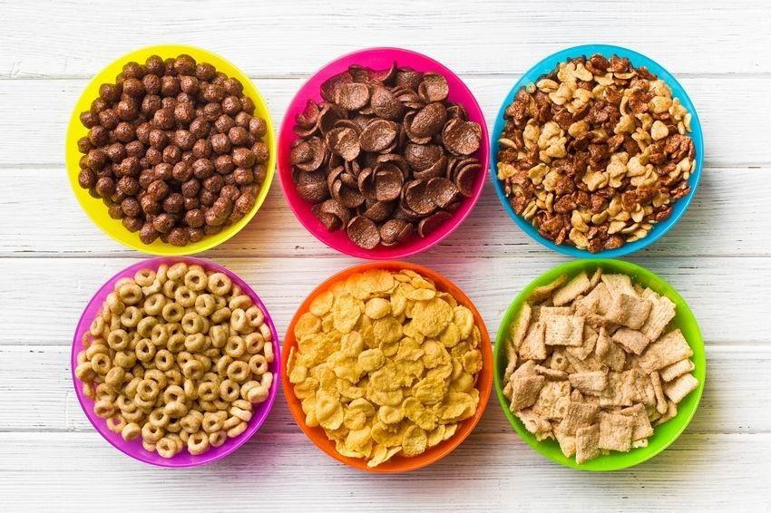 kevesebb-cukor-becsapos-reggelizopehely
