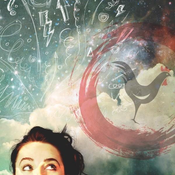 Kínai horoszkóp 2017 – Ez vár rátok a Kakas évében Nagy Melinda