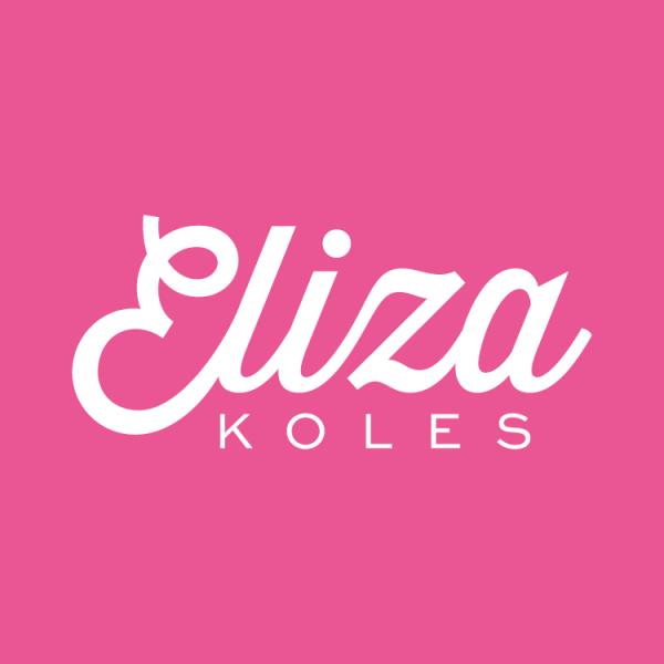 Köles Eliza énekes klippremier