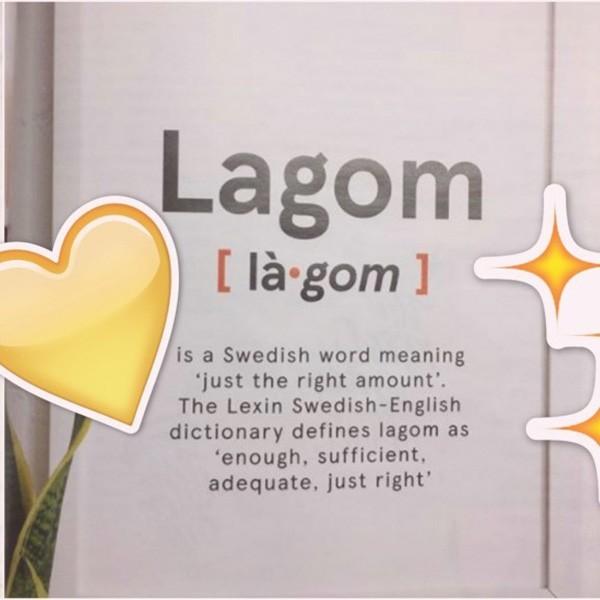 lagom5