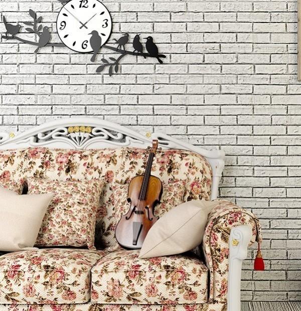 lakberendezés kanapé trend divat