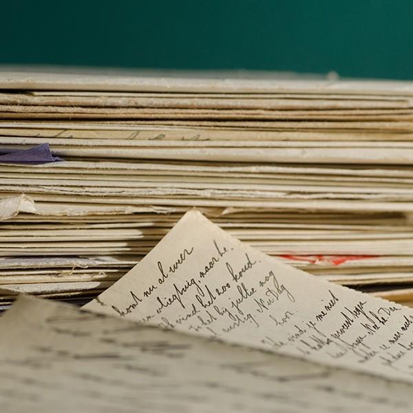 Legjobb ajándék a szüleiteknek: írjatok nekik levelet! levél