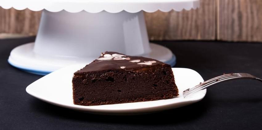 lisztmentes-csokitorta-mandulaval