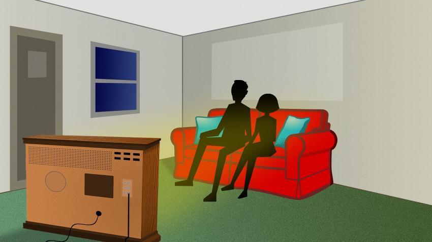 living-room-3864946_1920