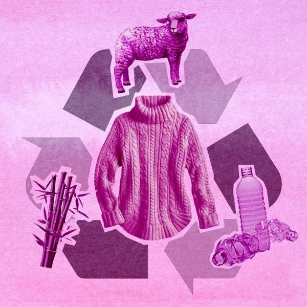 mengyan-eszter-kotott-pulcsi-alternativ-anyagokbol-okodivat-tudatossag-divat-kornyezetvedelem