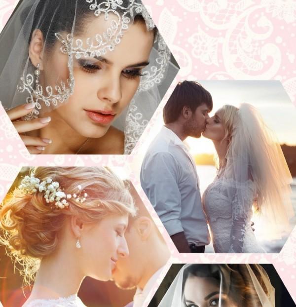 97f91c6862 menyasszony fátyol. Igenis menő nadrágban férjhez menni! – 2018-as  esküvőiruha-trendek