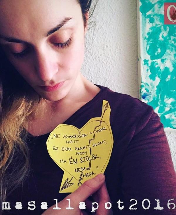 Mi az a szülészeti erőszak és mit tehetek ellene?