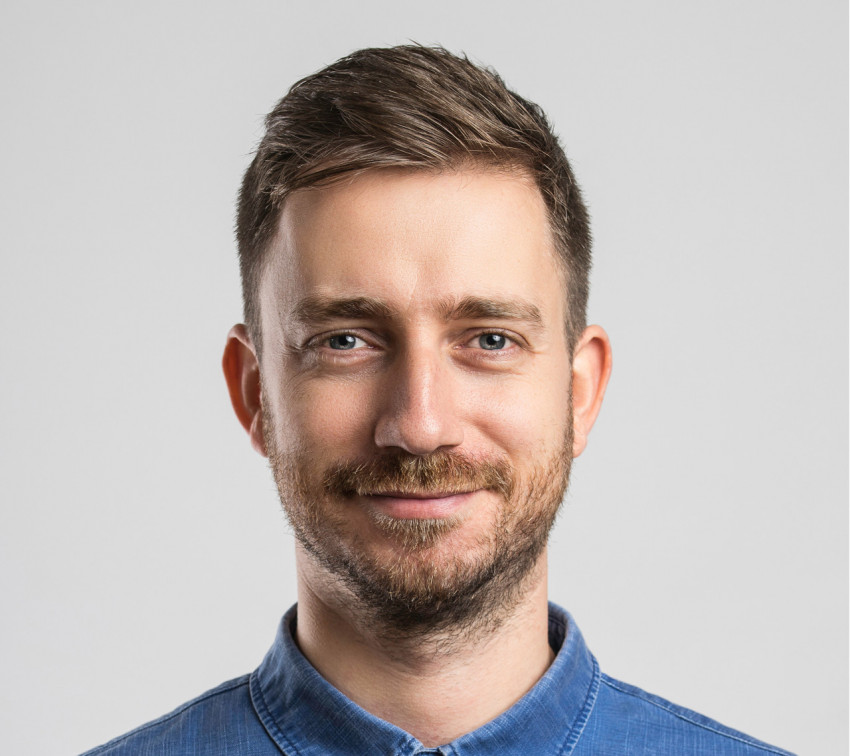 Miklósi_Ádám, formatervező
