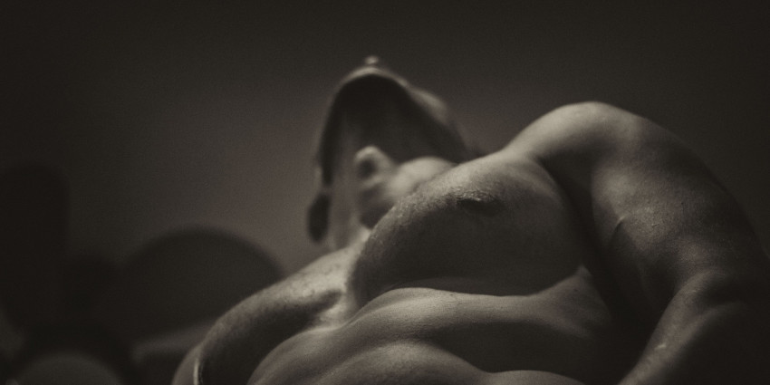 naked-1847866_1920