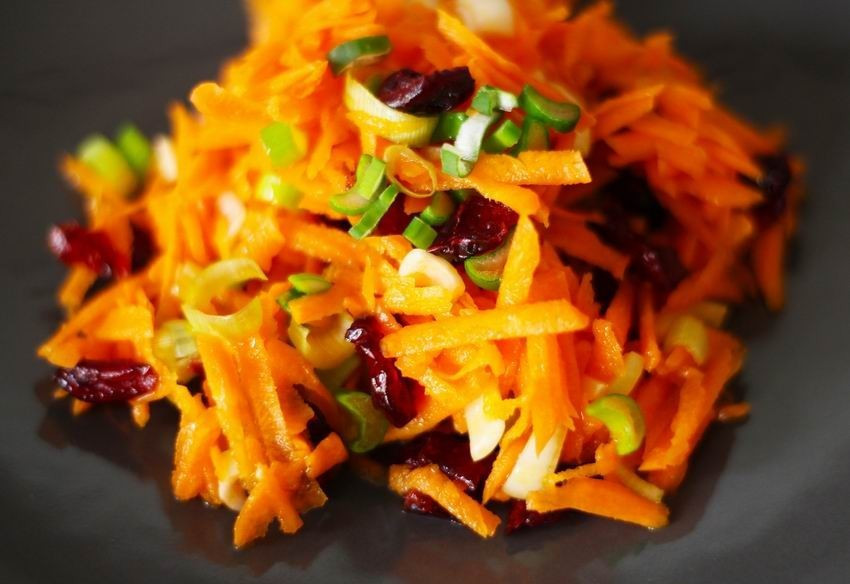 narancsos-repasalata