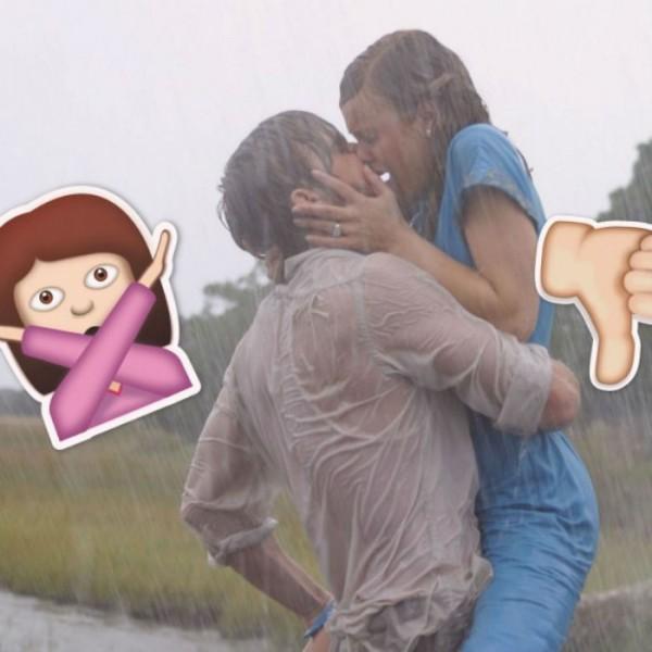Ne romantizáljuk tovább a mérgező kapcsolatokat: a szerelem nem győz le mindent!