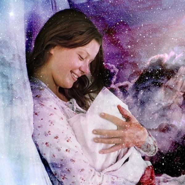 nemetvolgyi-nagy-renata-szules-asztrologia-horoszkop
