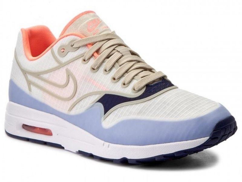 A Nike Air Max 1 Ultra 2.0, az eredeti cipő újragondolt változata