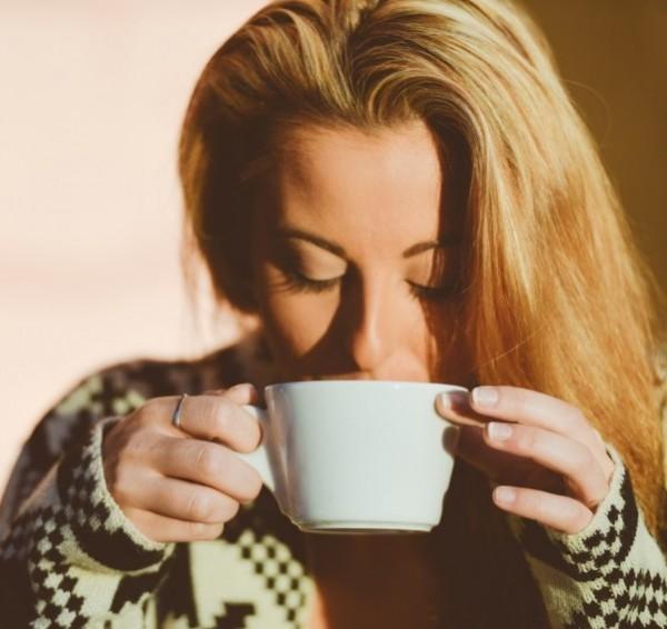 no-kave-tea-bogre