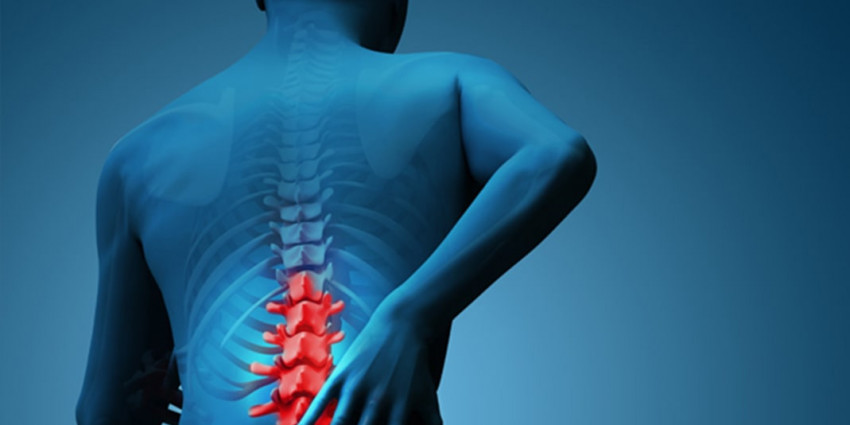 non-surgical-spinal-disk-hernia-treatment