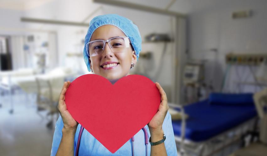 nurse-3624463_1920