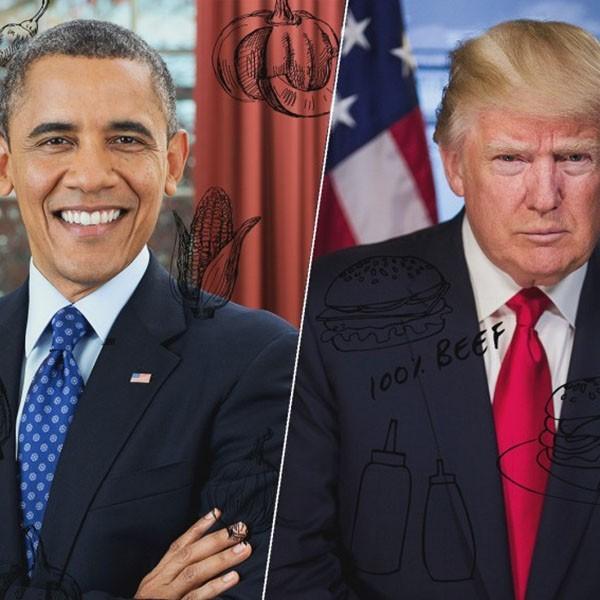 obama-vs-trump-avagy-zoldsegek-vs-hamburger-mojzes-nora