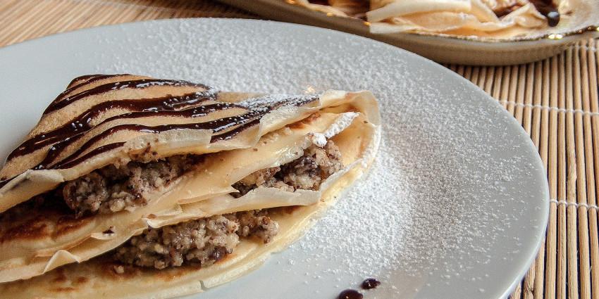 pancakes-2853286_1920