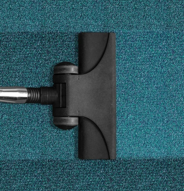 porszívó takarítás szőnyeg