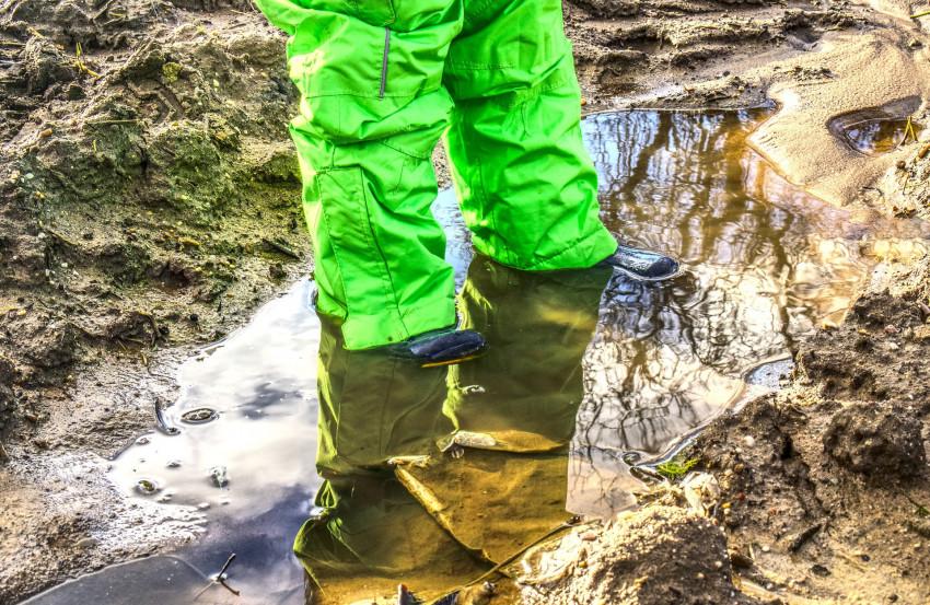 puddle-3157222_1920
